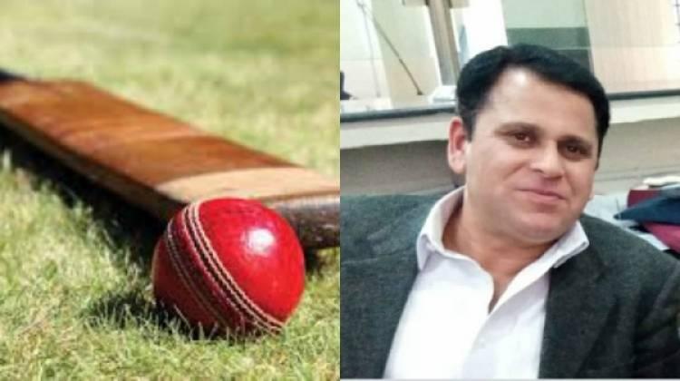 कोरोना भाइरसले पाकिस्तानी क्रिकेटर जाफरको निधन
