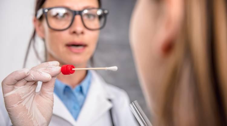 थप ९०२ मा कोरोना संक्रमण, संक्रमितको संख्या ४८ हजार नाघ्यो