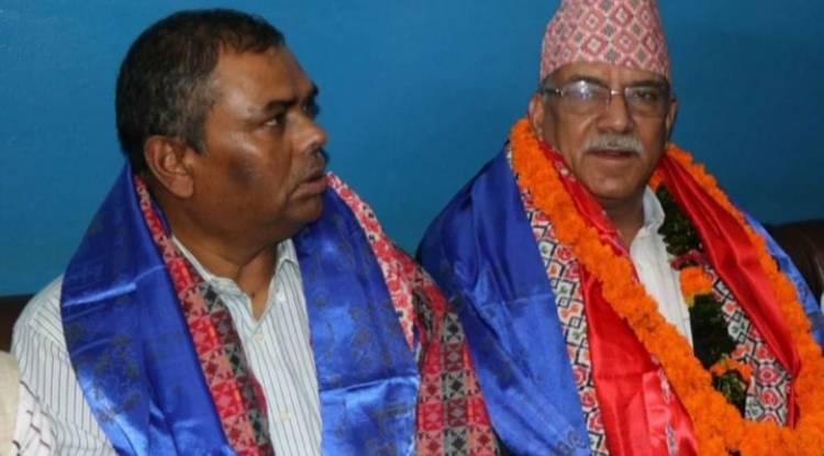 ओलीद्वारा देउवासँग सत्ता–सहकार्यको प्रस्ताव, दाहाल–नेपाल समूह जसपा फकाउँदै