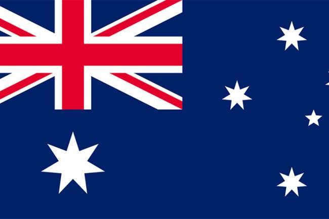 अस्ट्रेलियामा आर्थिक मन्दी सुरु, १९९१ यताकै महामन्दी आउन सक्ने