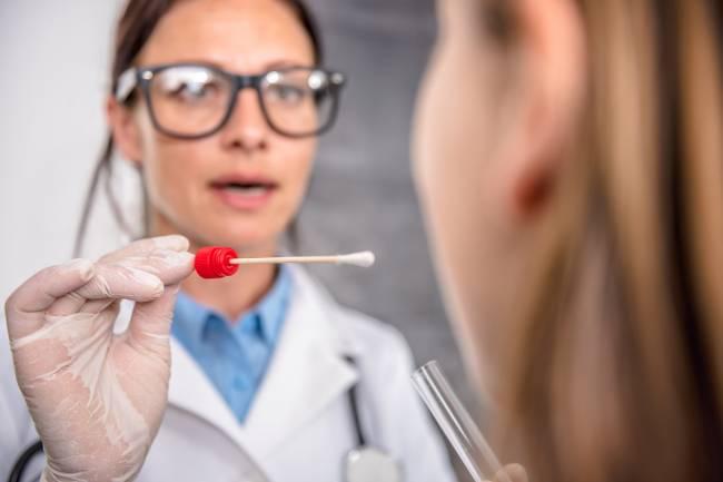 आज ठुलो सख्यामा कोरोना संक्रमित थपिएसँगै कुल सक्रमित ४० हजार नाघ्यो