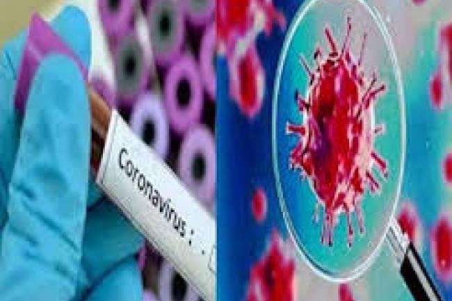 १२२० कोरोना संक्रमित थपिए, १११२ जना डिस्चार्ज