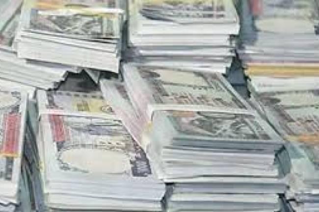 प्युठान : कोरोना नियन्त्रणमा ९ ओटा स्थानिय तहको खर्च १२ करोड भन्दा बढी