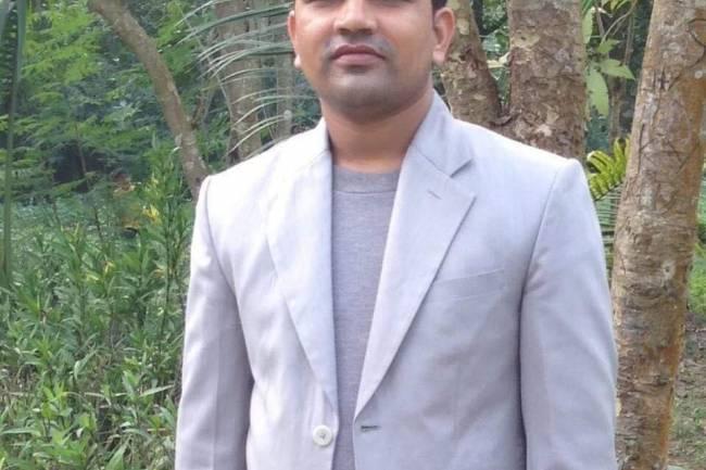 बिपि कोइराला स्टडी सर्कल लुम्बिनी प्रदेश सह सचिबमा अरुण अर्याल मनोनीत